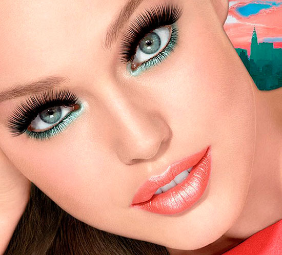 How to Find the Best Mascara for You