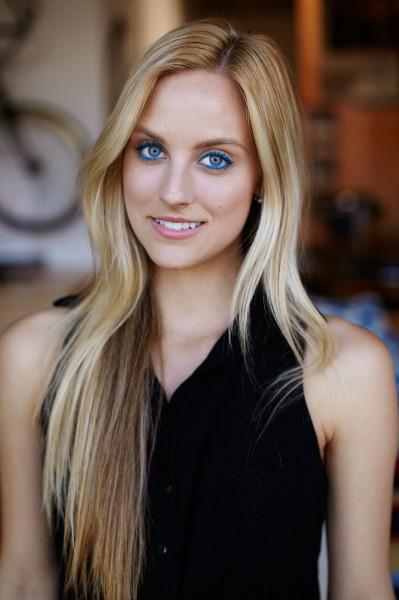 Gorgeous DIY Eyeliner Looks to Emphasize Your Eyes