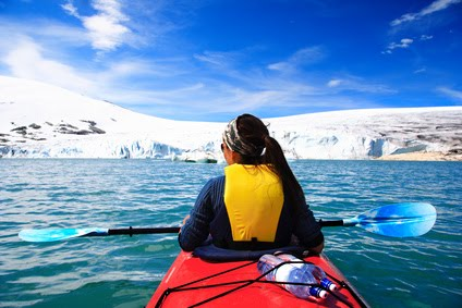 Adventure Travel Ideas to Get New Exciting Sensations