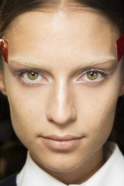 Best Beauty Trends for Fall 2014