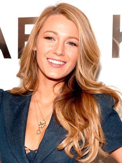 Best Blonde Hair Colors For Every Skin Tone Women