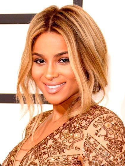 Best Blonde Hair Colors for Every Skin Tone | Women ...