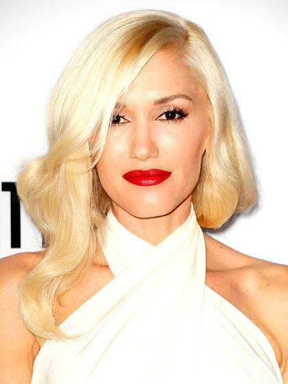 Best Blonde Hair Colors for Every Skin Tone