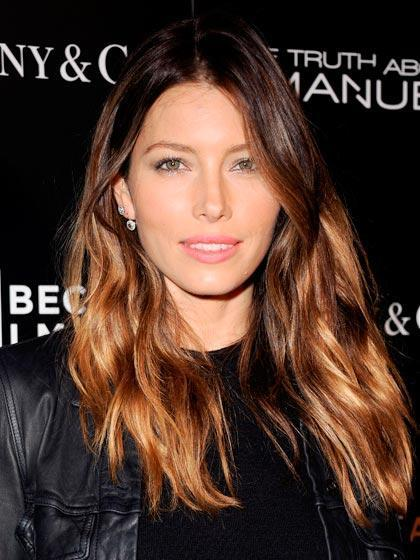 Best Brunette Hair Colors For Every Skin Tone Women Hairstyles Makeup Trends Nail Designs Amp Style Tips Part 2