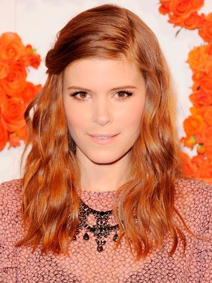 Best Red Hair Colors For Every Skin Tone Women