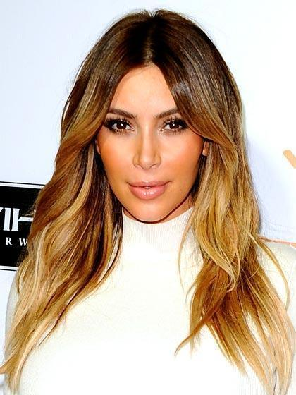 Hair Colors for Every Skin Tone | Women Hairstyles, Makeup Trends ...