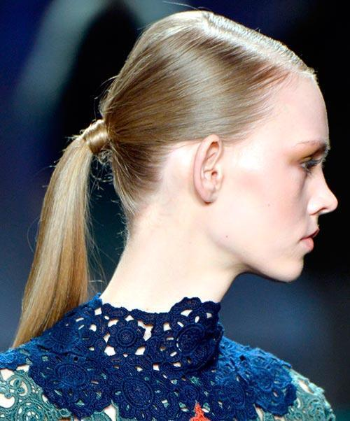 Cool Hair And Makeup Trends To Embrace Now