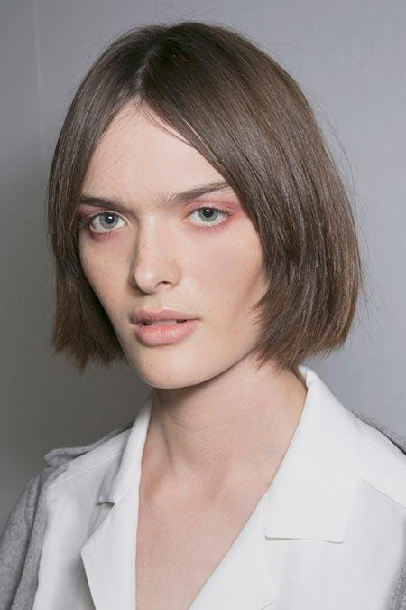 Stylish Hairstyles to Wear In 2014 | Women Hairstyles ...