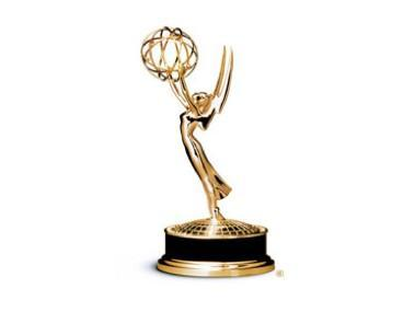 2014 Daytime Emmy Awards Nominations