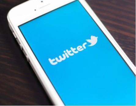 Biggest Celebrity Twitter Feuds