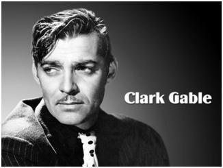 Clark gable women hairstyles makeup trends nail designs amp style