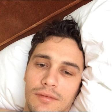What is James Franco Up To These Days?