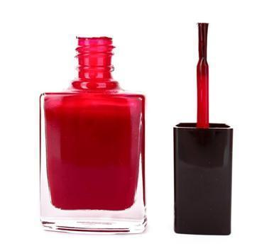 Classic Nail Polish Bottles to Buy