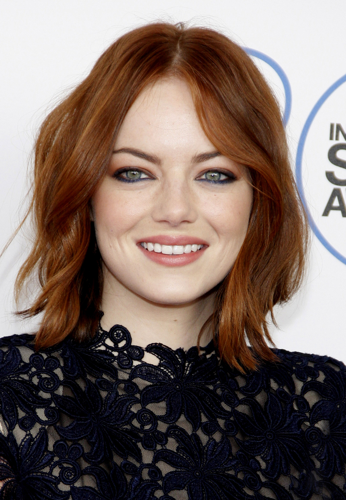 Hair Colors You Need To Try In 2015 Women Hairstyles Makeup
